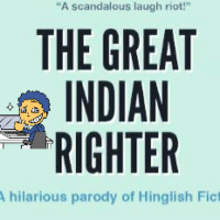 Indian Righter