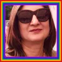 Renuka Dhar