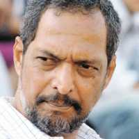 Gurmeet Shankar Khan