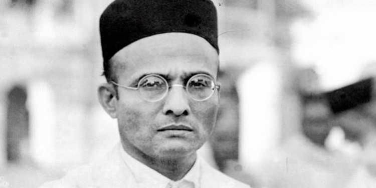 While Congress tries to crush his legacy, Savarkar has transcended ...