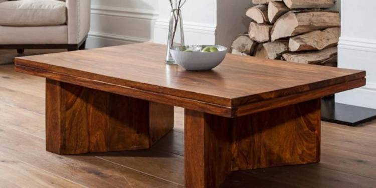 Why is the Indian Sheesham Wood Furniture the best?